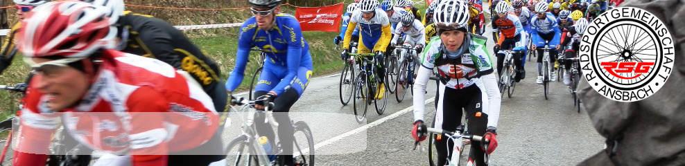 2012-04-09_Benny_Herold_am_Anstieg-Kopie.jpg