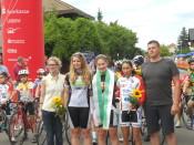 2014-06-15_Eva-Maria_Albrecht_gewinnt_Kriterium