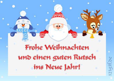 frohe-weihnachten-0056.jpg von 123gif.de