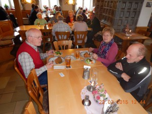 2015-03-22-Fahrt-Frühling-4