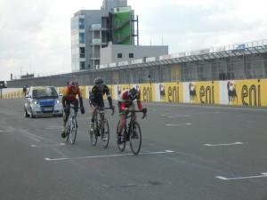 2015-04-04-Sachsenring-Ortner