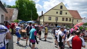 2015-06-28_RTF_Heilsbronn_Station_Alberndorf-04