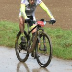 0653_031016__7maintalbikemarathongue
