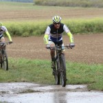 0850_031016__7maintalbikemarathongue