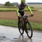 0852_031016__7maintalbikemarathongue