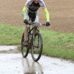 0899_031016__7maintalbikemarathongue