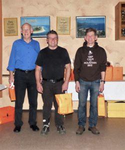 2016_vm-senioren_beuschel_ott_haertlein